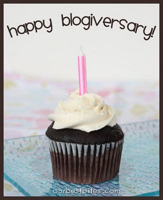 blogiversary-cupcake-2