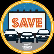 badge_save2