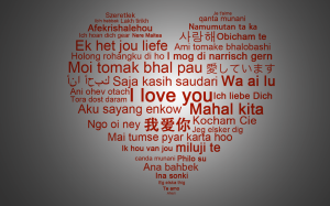 ILY-in-Many-Languages-1