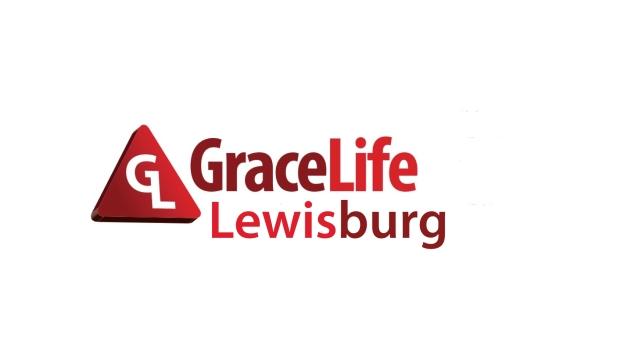 GraceLifeLewisburg