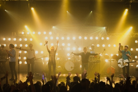 ElevationWorship-PIC